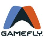 logo-gamefly-resize