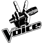 logo-the-voice-resize