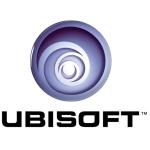 logo-ubisoft-resize