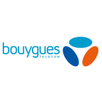 bouygues-resize