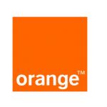orange-resize