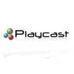 playcast-resize