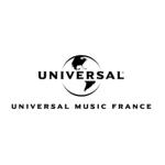 universal-resize